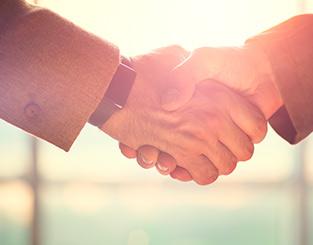 Continua gestionando las relaciones con tus clientes