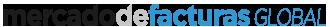 Producto Financiero Mercado de Facturas Global