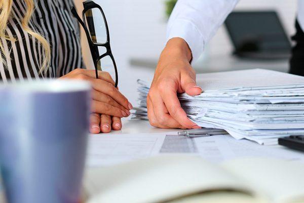 Diferencias del anticipo de facturas frente al factoring