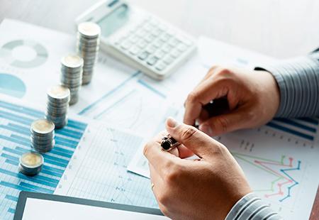 préstamos de capital privado